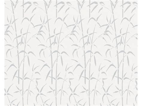 Folie Na Okna Hornbach by Samolepic 237 F 243 Lie Na Sklo Bamboo Bambus 200 3007 200 8326