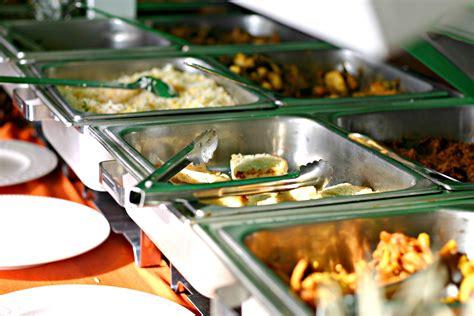 Heritage India Dishin Dishes India Buffet Price