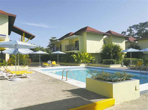 rooms negril rooms negril cheap vacations packages tag vacations