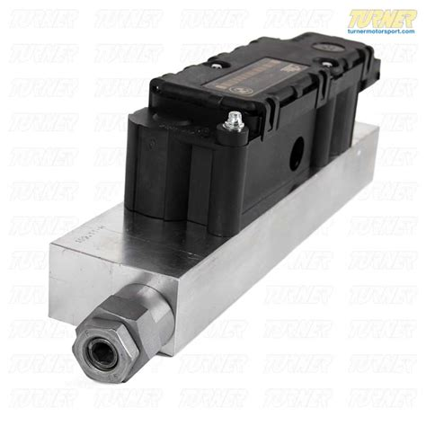 vanos bmw m3 e46 11367839180 vanos solenoid valve e46 m3 z3m s54 z4m