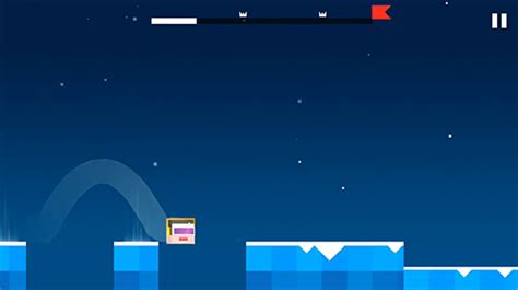 geometry dash full version kostenlos spielen geometry hell dash and jump on the beat f 252 r android