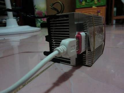 Modem Smartfren Ac682 Bekas informasi umum mengatasi modem smarfren yang panas