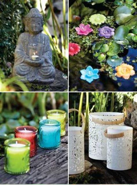 decorar jardines interiores ideas para decorar el jard 237 n decoraci 243 n de interiores y
