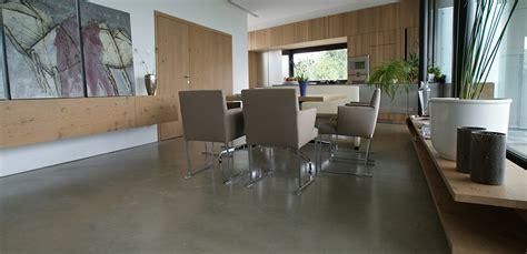 grosse bilder fürs wohnzimmer glanzender boden wohnzimmer inspiration 252 ber haus design