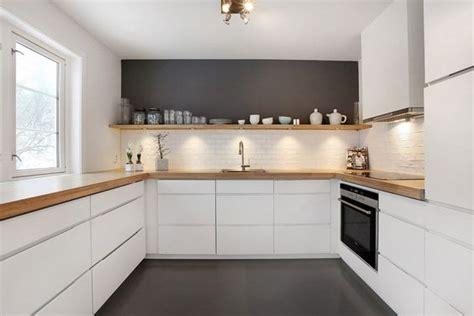 cuisine avec etagere 201 tag 232 res ouvertes dans la cuisine 53 id 233 es photos