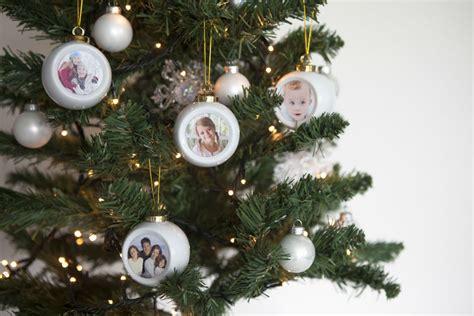 Idee Decoration Noel by Diy D 233 Co No 235 L Plein D Id 233 Es Pour Votre D 233 Co Ce No 235 L