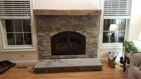 Fireplace Gallery Glastonbury by Fireplace Photos Stove Photos Hartford Manchester