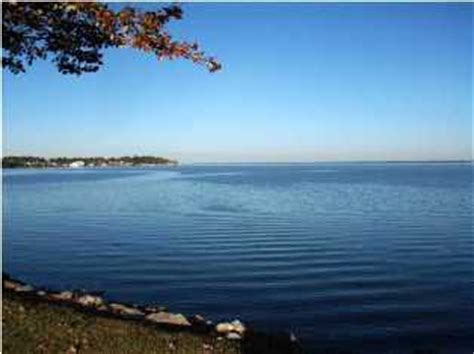 boat storage ross barnett reservoir condo for sale with breath taking views of the big water