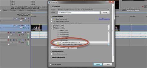 Avid Dnxhd Codec For Mac Download Fida Songs Download Adobe Sts Templates