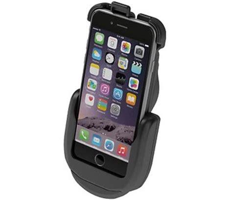 Adaptor Iphone 6s Original original vw handy adapter apple iphone 6 6s ladeschale handyadapter autohaus krammer