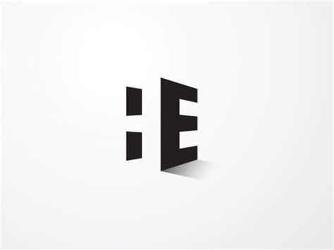 minimalistic logo minimalist logo designs queness dtp