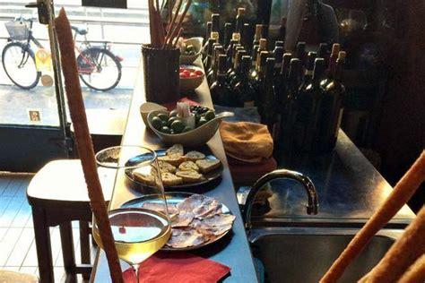 enoteca porta romana i 10 wine bar migliori di conosco un posto