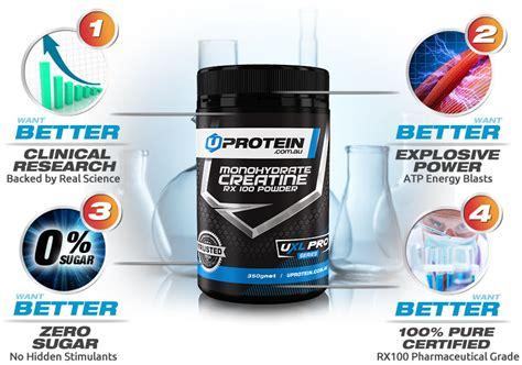 creatine a must buy bulk creatine powder 2kgs uprotein