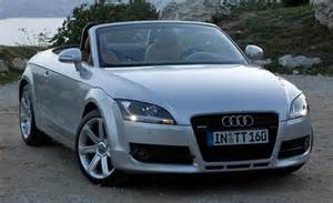 2008 audi tts coup 233 related infomation specifications
