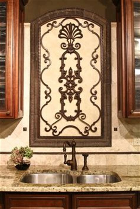 mediterranean home decor accents 1000 images about kitchen ideas on pinterest kitchen