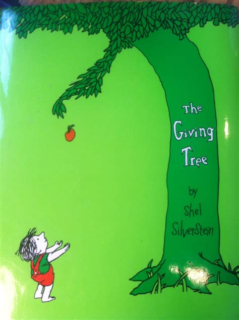 the giving tree to truly live is to truly give a challenge for 2013 the giving tree chandler quot jimmy