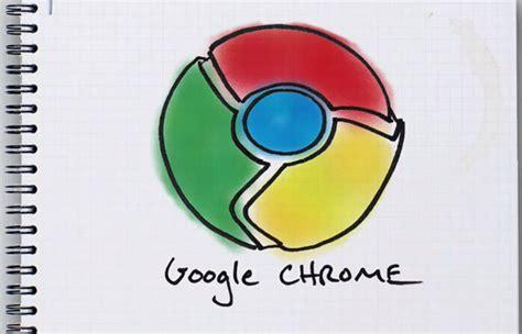 Imagenes Google Cumpleaños | google guerra aos plugins come 231 a pelo chrome em janeiro