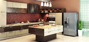 Indian Kitchen Ideas Johnson Kitchens Indian Kitchens Modular Kitchens