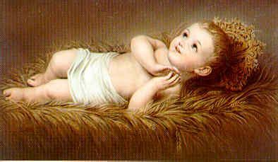 4 Pics 1 Word Telephone Crib Manger by Infant Jesus In Manger Team Orthodoxy