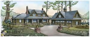Visbeen Floor Plans visbeen architects