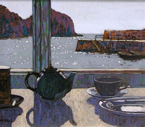 hall painting 25 best ideas about tea art on pinterest coffee