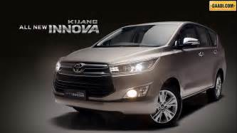 Toyota Innova Prize Toyota Innova Crysta Price In India Reviews Mileage