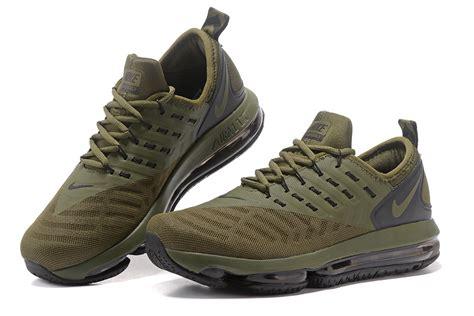 most popular mens sneakers most popular nike air max 2018 moonrock olive green black