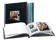 cvs picture book cvs b1g1 free photo books and photo collages