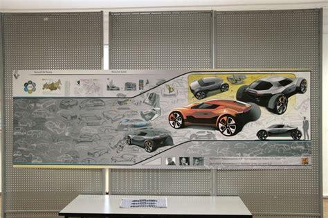 vehicle layout ppt cardesign community presentation boards pinterest