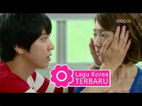gudang lagu download mp3 lagu korea 02 download lagu korea even if its not necessary youtube