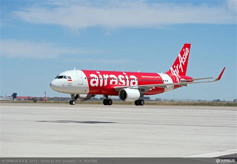 airasia zone 1 air asia malaysia hot model fukers