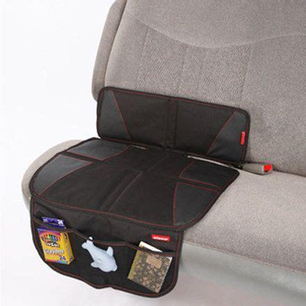 siege auto voyage prot 232 ge siege de voiture pour si 232 ge auto b 233 b 233 ou enfant