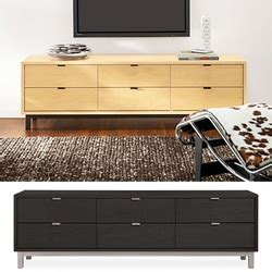 Room And Board Media Console by Room Board Copenhagen Media Console To Hang Or