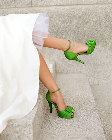 Bequeme Hochzeitsschuhe by Bequeme Brautschuhe Chic Und Komfortable Brautschuhe