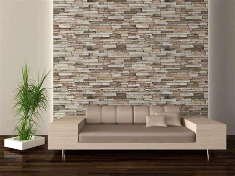 pareti in pietra per soggiorno best pareti in pietra per soggiorno photos idee
