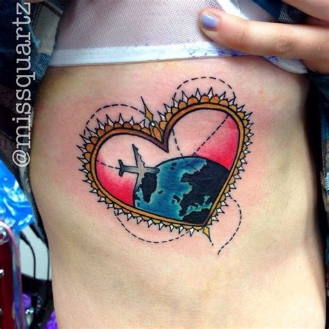 help designing a tattoo 25 best travel ideas images on travel