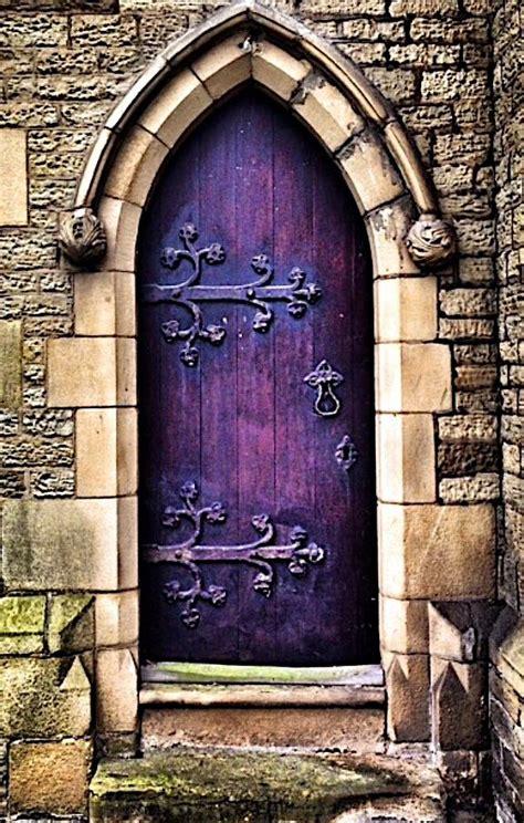 purple door meaning best 25 purple door ideas on pinterest