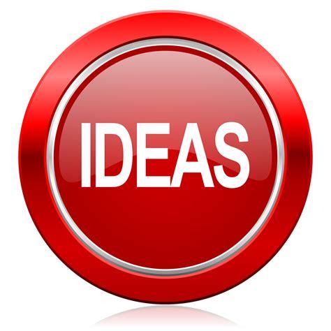 ideas image ideas related keywords ideas long tail keywords keywordsking