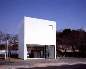 Home Architecture Plans Japanese Home Architecture Hidden Behind The Minimalist