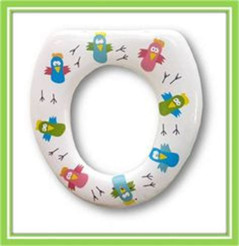 Toilet Seat Green Polka 1000 images about baby seat covers potty on