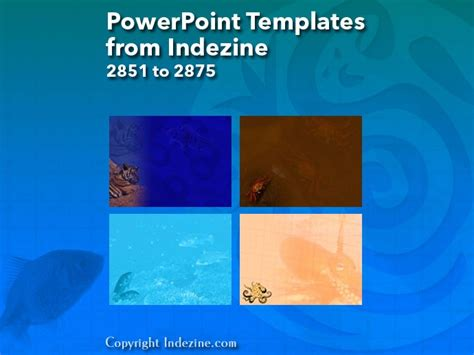 indezine powerpoint templates powerpoint templates from indezine 115 designs 2851 to