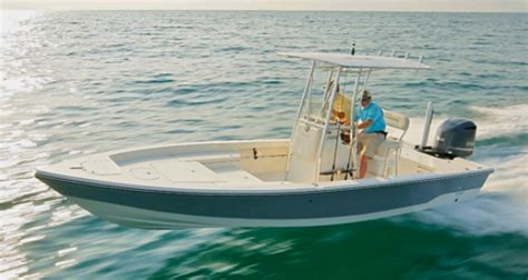 pathfinder boats manufacturer pathfinder boat co inc boat covers