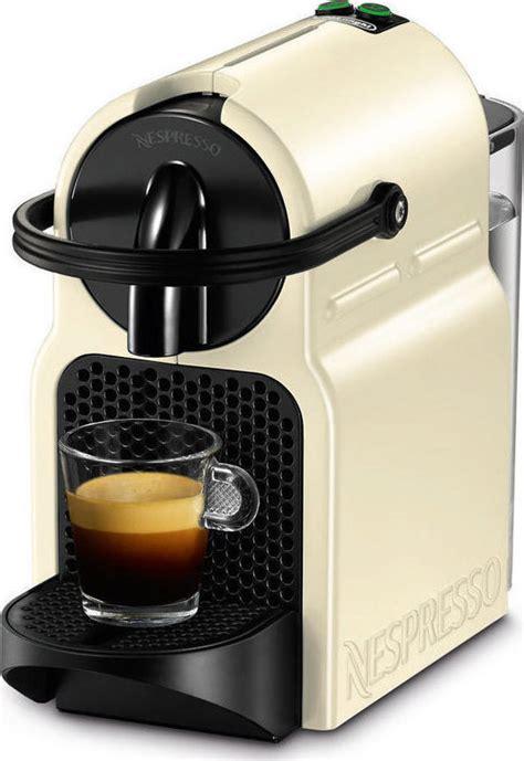 delonghi inissia delonghi nespresso inissia en80 cw skroutz gr