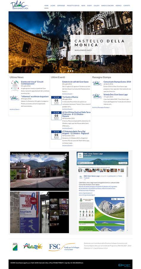 gran sasso web dmc gran sasso laga destination management company