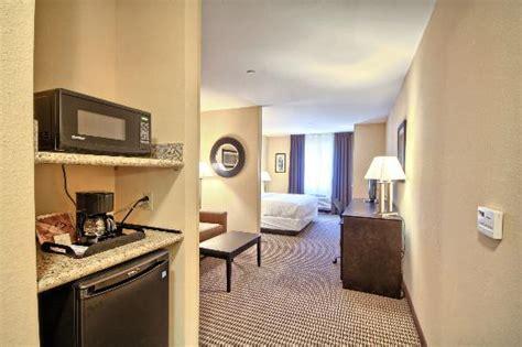 Comfort Suites Lewisburg by Comfort Suites Lewisburg Updated 2017 Prices Hotel