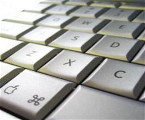 agenzia delle entrate cassetto fiscale cassetto fiscale come funziona fisco e tributi