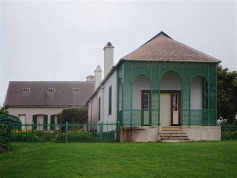 house wikipedia longwood house wikipedia