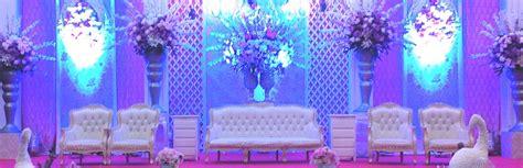 Weddingku Forum Bandung by Hotel Olive Indonesia Weddingku