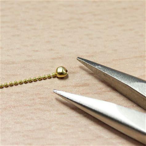 C Nel Swarovski orecchini con cabochon swarovski perles co