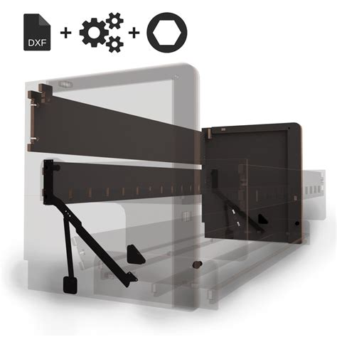 single murphy bed with desk wall bed with desk image of murphy bed with desk this